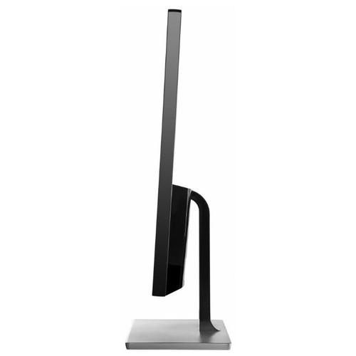 """LCD AOC  32"""" Q3279VWFD8 Silver-Black IPS 2560x1440 5ms 178/<wbr>178 250cd 20M:1 DVI HDMI1.4 DisplayPort1.2"""