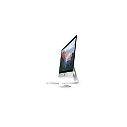 "Apple iMac [Z0VQ000Y5, Z0VQ/<wbr>13] Silver 27"" Retina 5K (5120x2880) i5 3.0GHz (TB 4.1GHz) 6-core 8th-gen/<wbr>32GB/<wbr>512GB SSD/<wbr>Radeon Pro 570X 4GB (2019)"