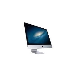 """Apple iMac [Z0VT0031U, Z0VT/<wbr>5] Silver 27"""" Retina 5K (5120x2880) i5 3.7GHz (TB 4.6GHz) 6-core 9th-gen/<wbr>16GB/<wbr>2TB Fusion/<wbr>Radeon Pro 580X with 8GB (2019)"""