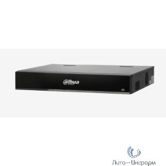 DAHUA DHI-NVR5432-16P-I Видеорегистратор