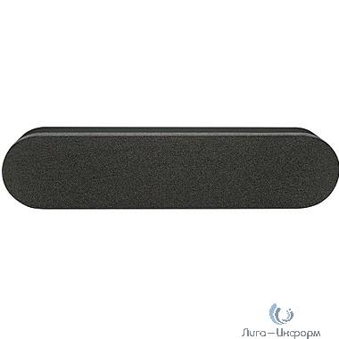 960-001230 Logitech Speaker for Rally Ultra-HD ConferenceCam Graphite Logitech USD