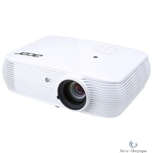 Acer P5530i [MR.JQN11.001]