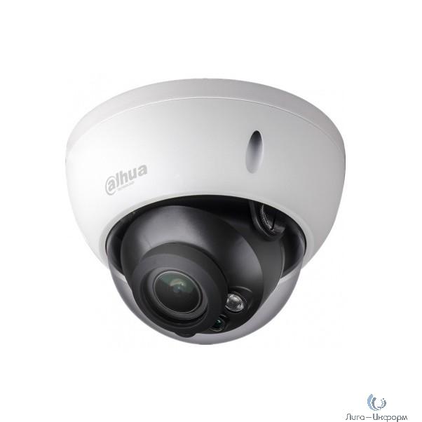 DAHUA DH-HAC-HDBW2241RP-Z Видеокамера