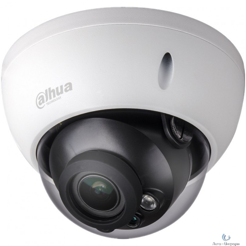 DAHUA DH-HAC-HDBW1400RP-Z Видеокамера