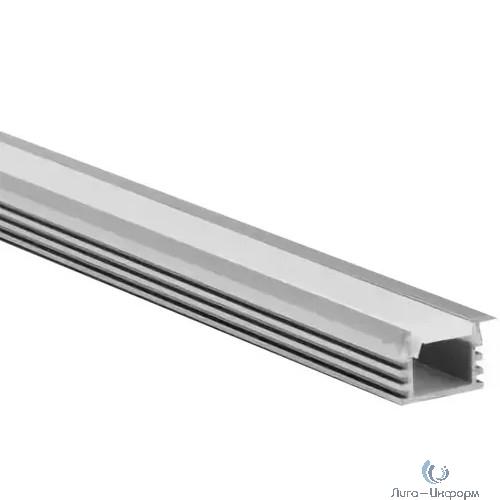Smartbuy SBL-Al16x12 Alu профиль 2000*16*12mm