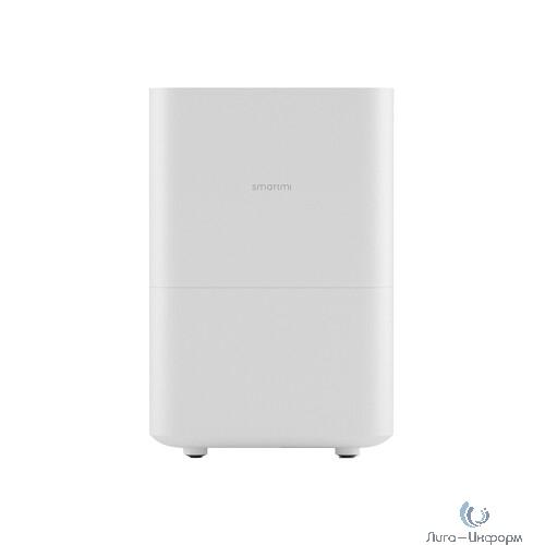 Xiaomi SmartMi Air Humidifier 2 Увлажнитель воздуха [CJXJSQ02ZM]