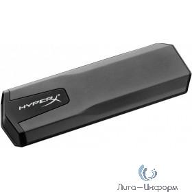 Kingston External SSD 960GB Savage Exo SHSX100/960G USB3.1, Type C