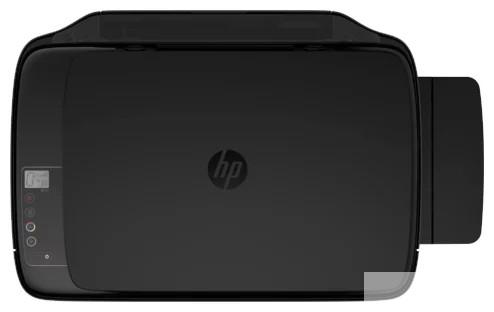 HP Ink Tank Wireless 315 (Z4B04A) МФУ, А4, 1200x1200dpi, 360 МГц, USB