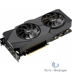 ASUS DUAL-RTX2070S-A8G-EVO RTL