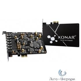 ASUS 90YA00P0-M0UA00 Звуковая карта  PCI-E Xonar AE, 7.1 Ret