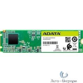 A-DATA SSD M.2 2406GB Ultimate SU650 ASU650NS38-240GT-C