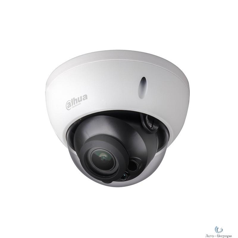DAHUA DH-HAC-HDBW1801RP-Z Видеокамера