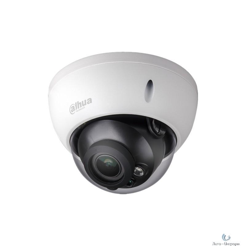 DAHUA DH-HAC-HDBW1230RP-Z Камера видеонаблюдения