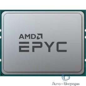 AMD EPYC Sixty-four Core Model 7H12 {LGA SP3, WithOut Fan}