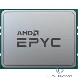 AMD EPYC Thirty-two Core Model 7532 {LGA SP3, WithOut Fan}