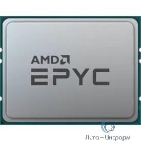 AMD EPYC Eight Core Model 7272 {LGA SP3, WithOut Fan}