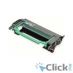 EPSON C13S051099 Epson Photoconductor unit для EPL 6200/6200L/AcuLaser M1200 20000c