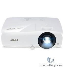 Acer H6535i [MR.JRD11.00L] {DLP 3D, 1080p, 3500Lm, 20000/1, HDMI, Wifi, RJ45, 2.6kg,EURO}