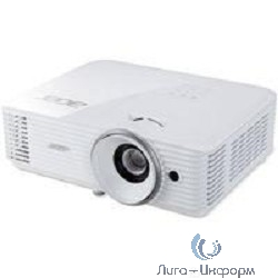 Acer H6522ABD [MR.JRN11.00B] {DLP 3D, 1080p, 3500Lm, 10000/1, HDMI, 2.8Kg,EURO }