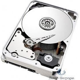 "10TB Seagate Enterprise Capacity 512E 4Kn (ST10000NM0528) {SAS 12Gb/s, 7200 rpm, 256mb buffer, 3.5""}"