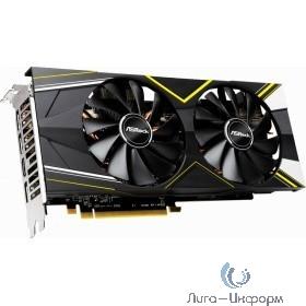 Asrock Radeon RX 5700 Challenger D 8G OC BOX (RX5700 CLD 8GO)