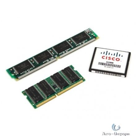 UCS-MR-2X162RX-C= Сервер 2x16GB DDR3-1333-MHz RDIMM/PC3-10600/dual rank/x4/1.35v