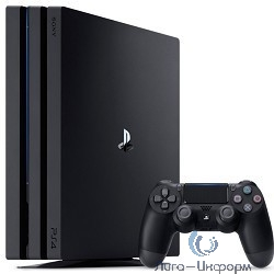 PlayStation 4 1TB Slim (CUH-2208B) + DG+GOW+TLOU+PSN 3мес