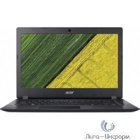 """Acer Aspire A114-32-C0JL [NX.GVZER.004] black 14"""" {FHD Cel N4000/4Gb/64Gb SSD/W10}"""
