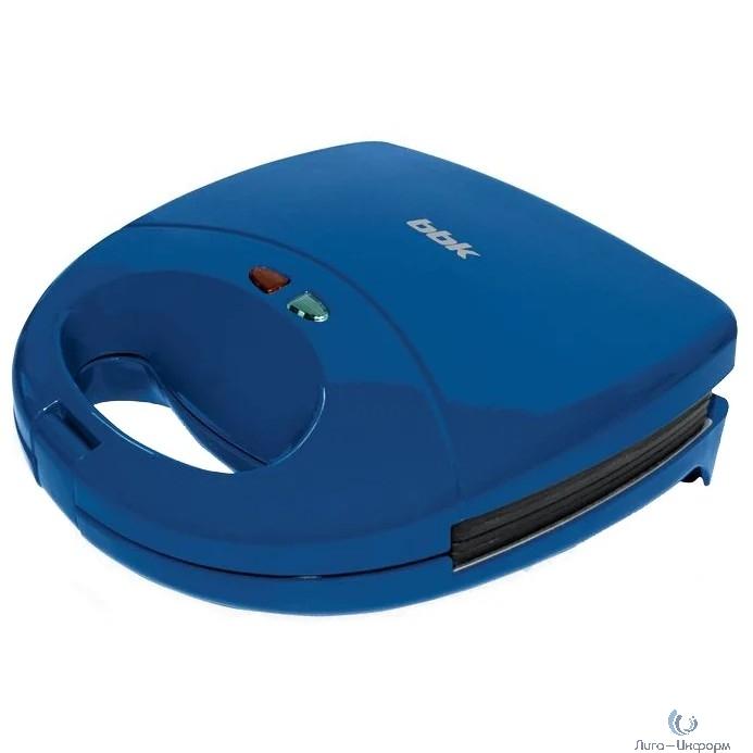 BBK ES028 (BL) Седвичница, синий
