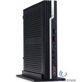 Acer Veriton N4660G [DT.VRDER.1AP] Mini {i3-9100/8Gb/1Tb/W10Pro/k+m}