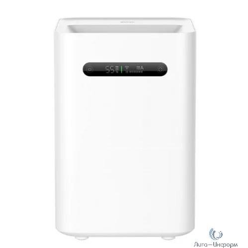 Xiaomi Smartmi Evaporative Humidifier 2 Увлажнитель воздуха [CJXJSQ04ZM]