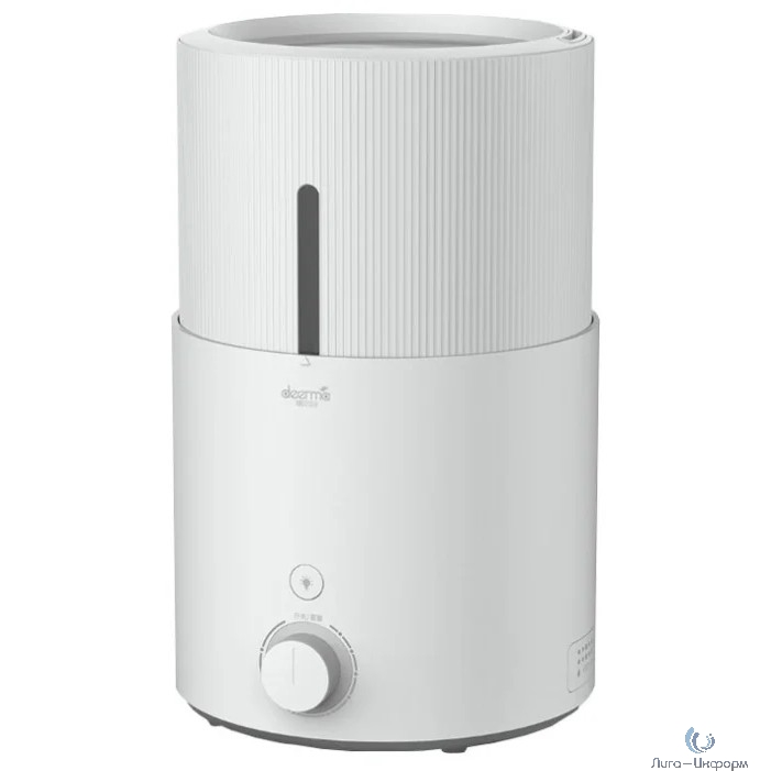 Xiaomi Deerma Humidifier DEM-SJS600 white Увлажнитель воздуха [DEM-SJS600]