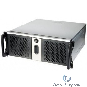Корпус для сервера 4U RM42300H11*13720 CHENBRO