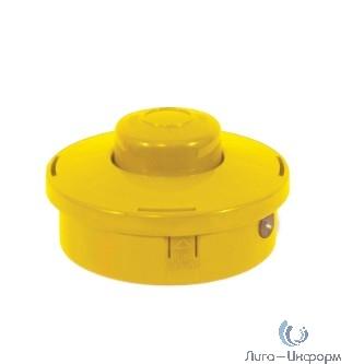 FIT Катушка для триммера диам. 115 мм; 10000 об/мин; леска 2,0-2,5 мм [81993 FIT]