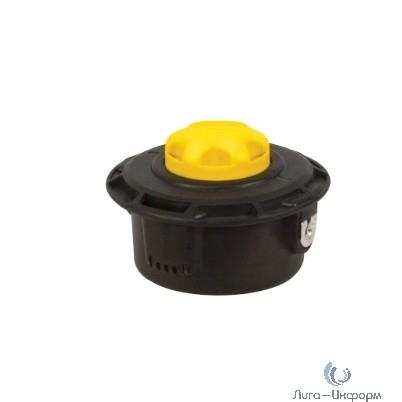 FIT Катушка для триммера диам. 120 мм; 12000 об/мин; леска 2,0-2,5 мм [81995 FIT]