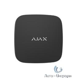 AJAX 8065.08.BL1 Беспроводной датчик от затопления Ajax, чёрный
