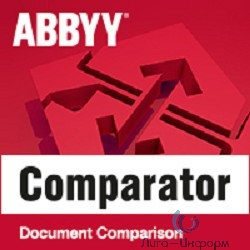 AF15-3S1W01-102 ABBYY FineReader 15 Corporate Full (Standalone)