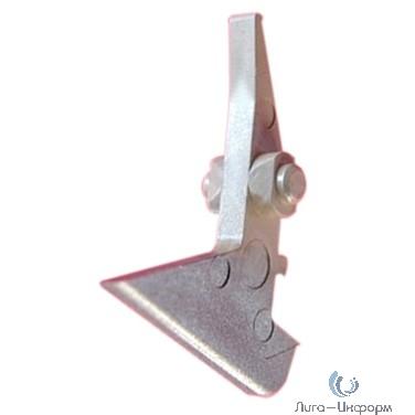 AE044059 HOT ROLLER STRIPPER(пальцы отделения)