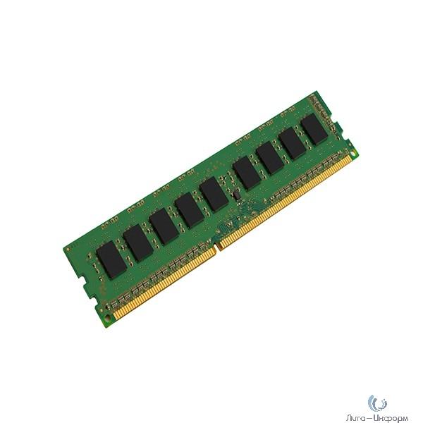 Fujitsu S26361-F4026-L216 Оперативная память 16GB (1x16GB) 1Rx4 DDR4-2666 R ECC