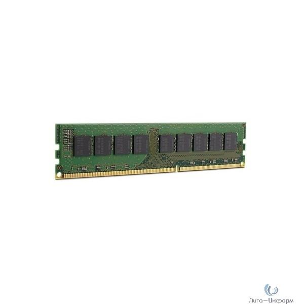 UCS-MR-X16G1RS-H 16GB DDR4-2666-MHz RDIMM/PC4-21300/single rank/x4/1.2v