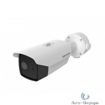 HIKVISION DS-2TD2617B-3/PA Тепловизор для измерения температуры