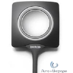 Barco Кнопка One ClickShare Button [R9861006D01]