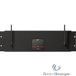 Barco Комплект для монтажа Rackmount [R9861006R01]
