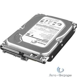 "Lenovo ThinkStation 2TB 7200rpm 3.5"" SATA 6Gbps Hard Drive"