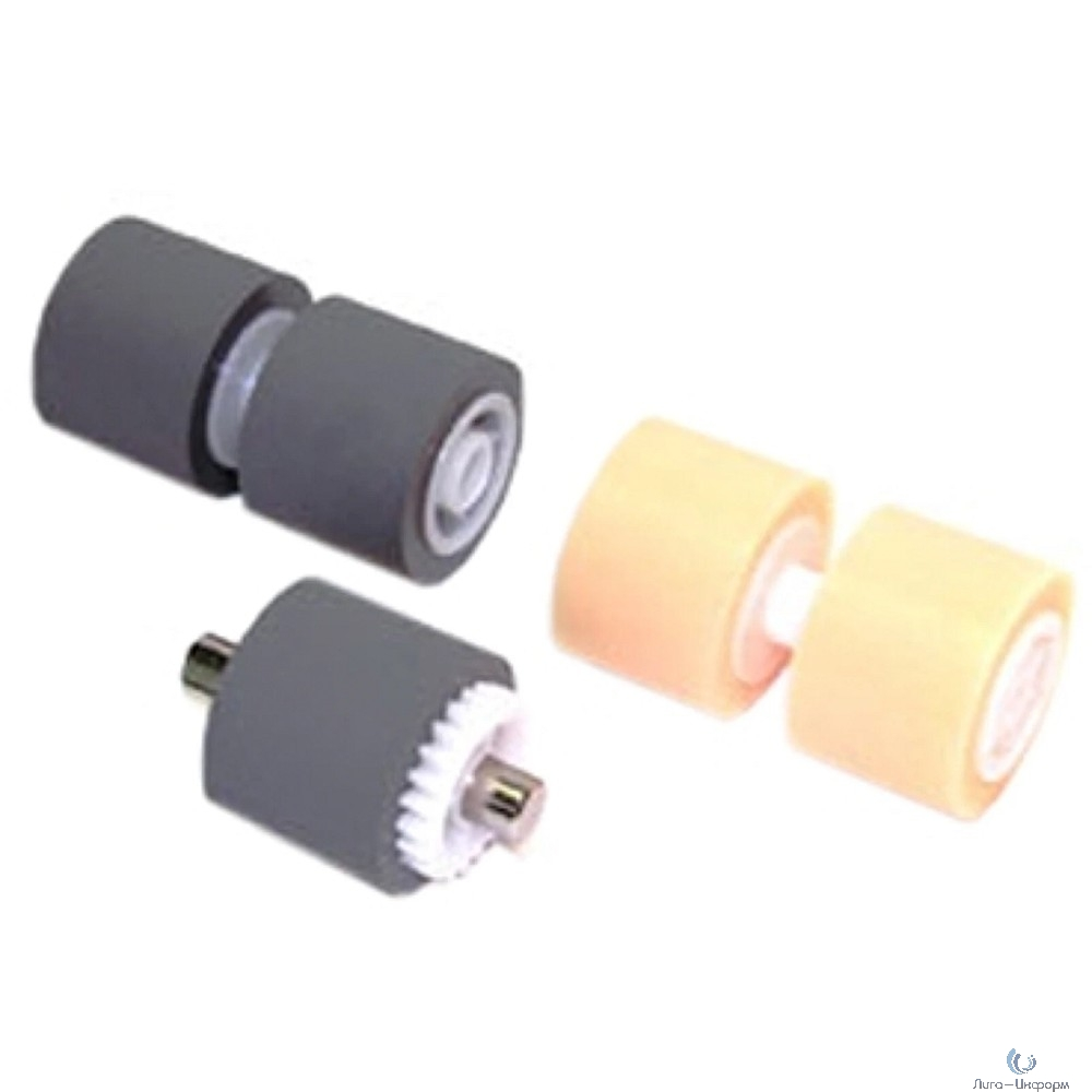 0434B002 Exchange Roller Kit for DR5010C/6030 (250 000 sheets)