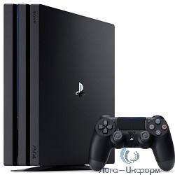 PlayStation 4 1TB Slim (CUH-2208B) + GTS+HZD+SPM+PSN 3мес