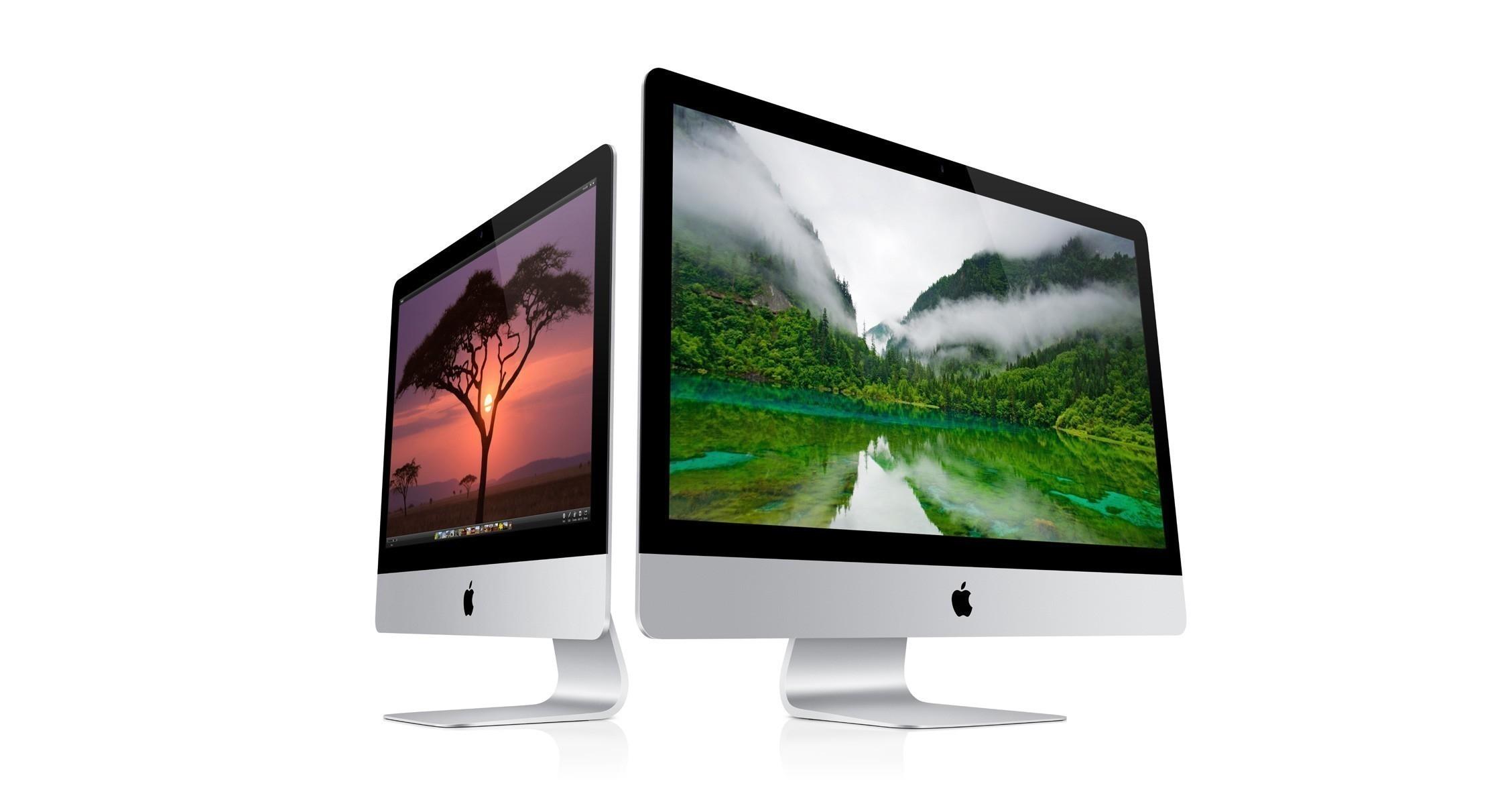"Apple iMac [MXWU2RU/<wbr>A] Silver 27"" Retina 5K (5120x2880) i5 3.3GHz (TB 4.8GHz) 6-core 10th-gen/<wbr>8GB/<wbr>512GB SSD/<wbr>Radeon Pro 5300 4GB (2020)"