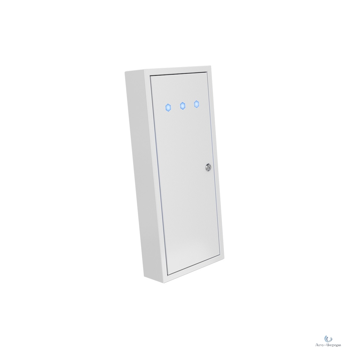 LEDeffect LE-СБО-63-060-5450-20 Антивирус Пром