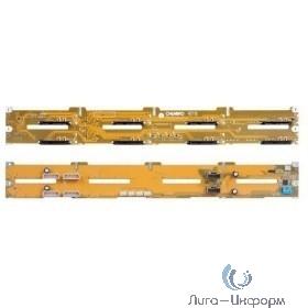 Кросс-плата 80H10323606A2 CHENBRO Прокладка для материнской платы S2600CWP, совместима с корпусами RM23608