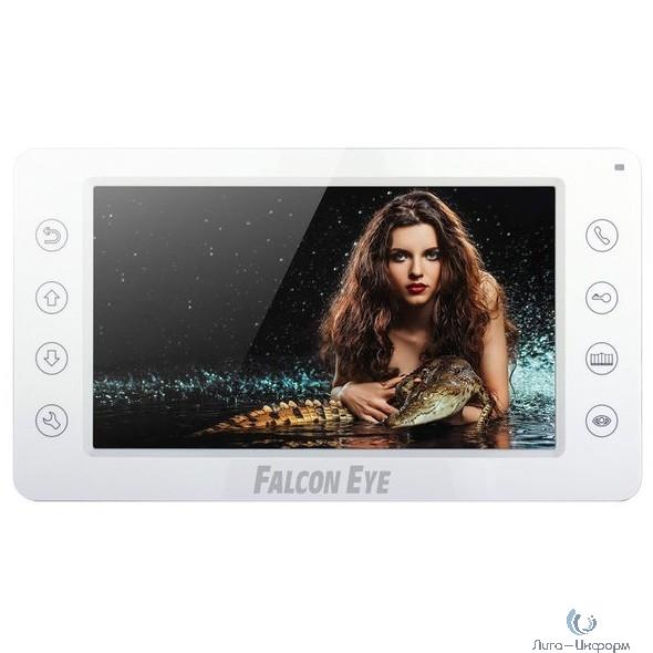 Falcon Eye FE-70CH ORION белый